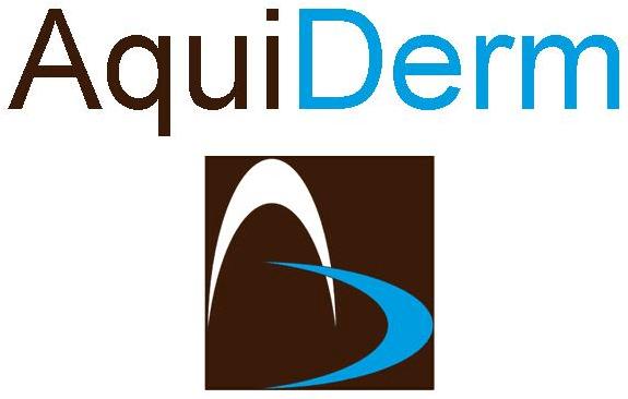 AquiDerm