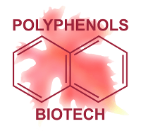 Polyphenols Biotech